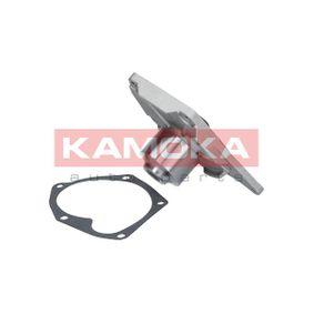 Wasserpumpe T0214 CLIO 2 (BB0/1/2, CB0/1/2) 1.5 dCi Bj 2010