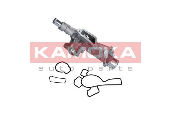 Kühlmittelpumpe T0225 KAMOKA T0225 in Original Qualität