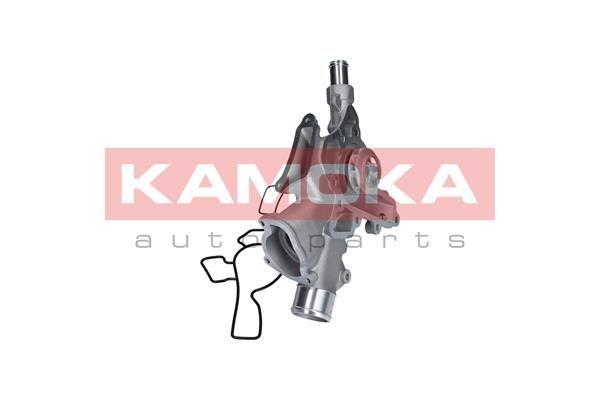 Kühlwasserpumpe KAMOKA T0225 Bewertung