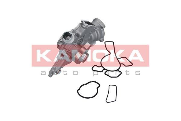 Wasserpumpe KAMOKA T0225 2218512871965