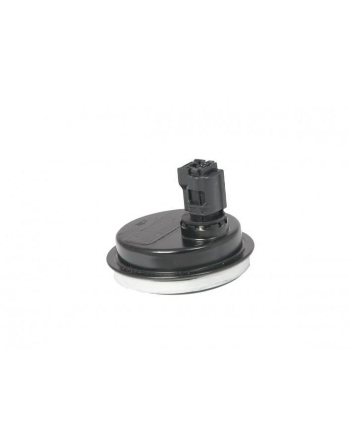 ABS Sensor B180059 DENCKERMANN B180059 in Original Qualität