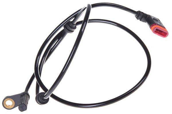 DENCKERMANN  B180081 Sensor, Raddrehzahl Länge: 945mm