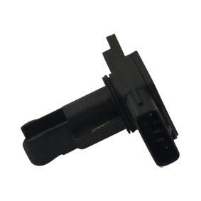 Légmennyiségmérő EAS-9013 SWIFT 3 (MZ, EZ) 1.3 4x4 (RS 413) Év 2013