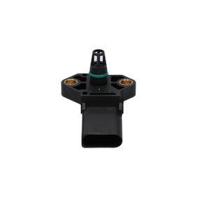 Senzor tlaku sacího potrubí EMS-5502 Octa6a 2 Combi (1Z5) 1.6 TDI rok 2009