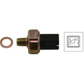 Διακόπτης πίεσης λαδιού EOP-6505 MICRA 2 (K11) 1.3 i 16V Έτος 1997