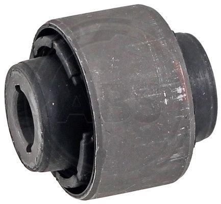 A.B.S.  271716 Lagerung, Lenker Ø: 49mm, Innendurchmesser: 14,1mm