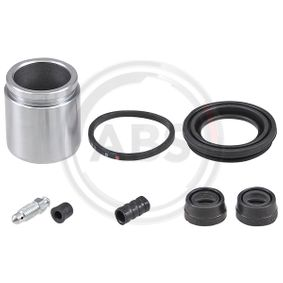 2015 KIA Sorento jc 2.5 CRDi Repair Kit, brake caliper 57309