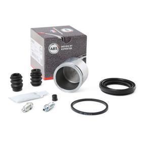 A.B.S. ECO-KIT 57343 Repair Kit, brake caliper