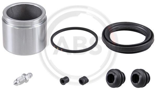 A.B.S. ECO-KIT 57461 Repair Kit, brake caliper