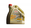 CASTROL Motorenöl DEXOS2 5W-40, Inhalt: 5l