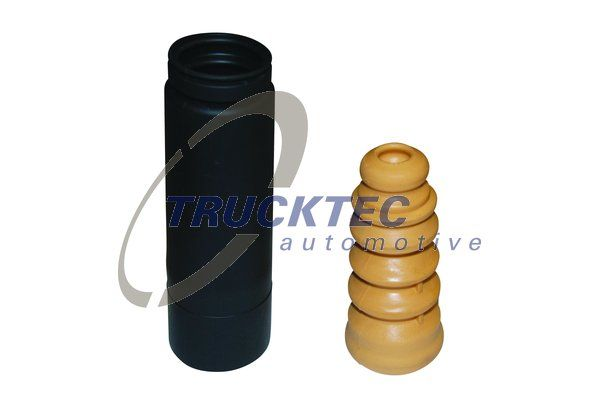 TRUCKTEC AUTOMOTIVE  07.30.204 Dust Cover Kit, shock absorber