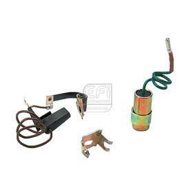 BOUGICORD  161087 Thermostat, coolant