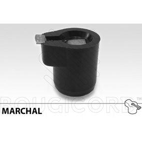 Thermostat, Kühlmittel mit OEM-Nummer 2S6G8570AB