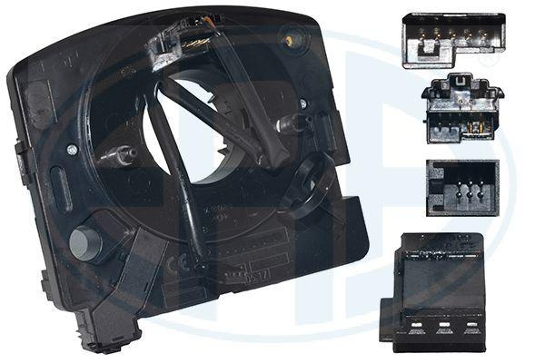 ERA  450029 Clockspring, airbag