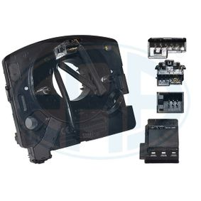 Clockspring, airbag with OEM Number 1J0959654AC