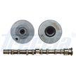 OEM Nockenwelle FRECCIA 12882295 für VW