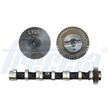 OEM Разпределителен вал CM05-2279 от FRECCIA