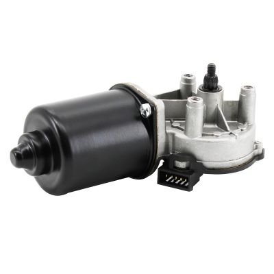 MEAT & DORIA  23229 Steering Column Switch Number of connectors: 17, with cruise control, with high beam function, with light dimmer function