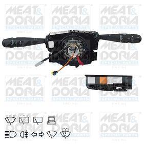 Steering Column Switch 23707 2008 Estate (CU_) 1.4 HDi MY 2019