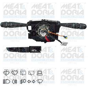 Steering Column Switch 23709 2008 Estate (CU_) 1.4 HDi MY 2015