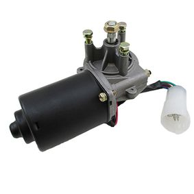 Wischermotor mit OEM-Nummer 96 100 626