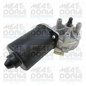 Wischermotor mit OEM-Nummer 1C0955119
