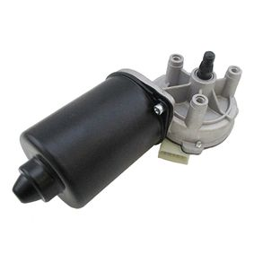 Wiper Motor with OEM Number 1H1955119
