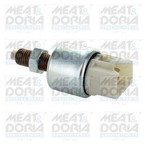 Ключ за спирачните светлини 35143 800 (XS) 2.0 I/SI Г.П. 1999