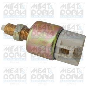 Ключ за спирачните светлини 35186 800 (XS) 2.0 I/SI Г.П. 1995