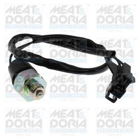 Schalter, Rückfahrleuchte 36099 323 P V (BA) 1.3 16V Bj 1997