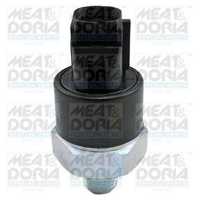 Датчик за налягане на маслото 72054 Jazz 2 (GD_, GE3, GE2) 1.2 i-DSI (GD5, GE2) Г.П. 2008