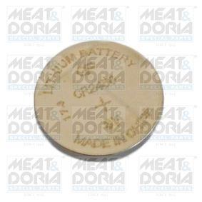 Batteries 81232