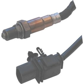 Lambda Sensor Cable Length: 410mm with OEM Number 39350-2A400