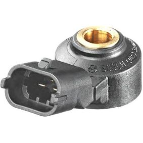 Knock Sensor 87412/1 PUNTO (188) 1.2 16V 80 MY 2004
