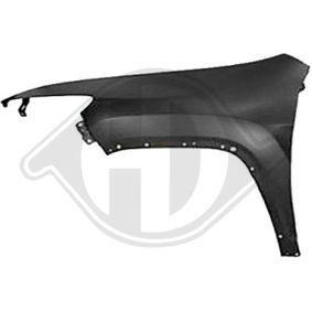 Hauptscheinwerfer für Fahrzeuge mit Leuchtweiteregelung mit OEM-Nummer 1J5 941 015 AM