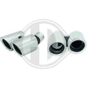 Exhaust Tip 4205000 PORSCHE PANAMERA (971)