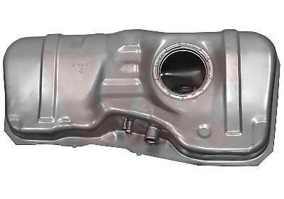 VAN WEZEL  3776081 Kraftstoffbehälter