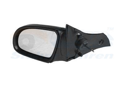 Specchio retrovisore esterno VAN WEZEL 3776803 comprare