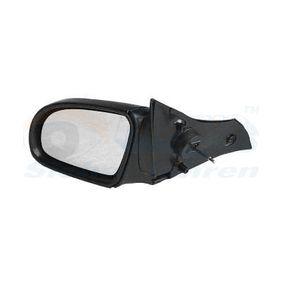 VAN WEZEL  3776803 Specchio retrovisore esterno