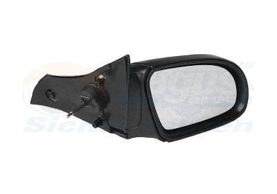 Specchio retrovisore esterno VAN WEZEL 3776804 comprare