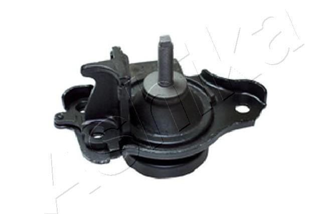 ASHIKA  GOM-4220 Lagerung, Motor