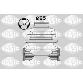gumiharang készlet, hajtótengely elsőtengely, váltóoldali 1906083