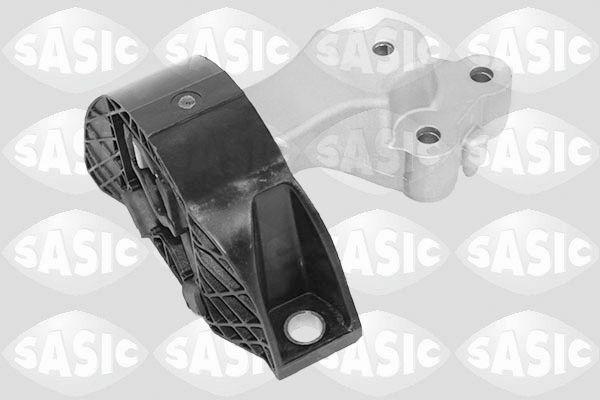 SASIC  2704120 Holder, engine mounting