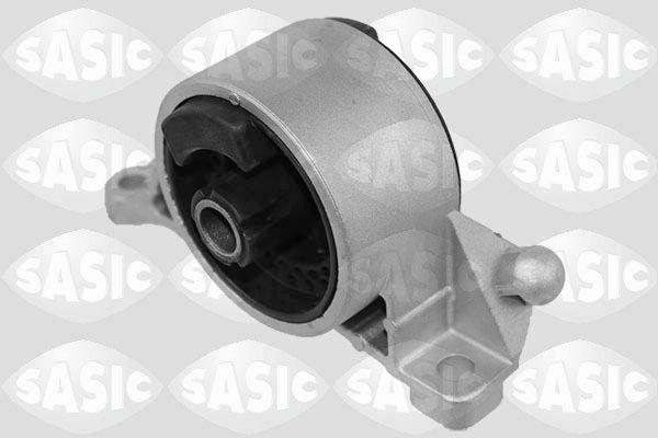 SASIC  2706282 Holder, engine mounting