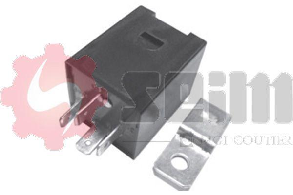 Blinkgeber 105341 SEIM 105341 in Original Qualität
