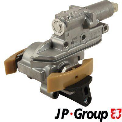 Nockenwellenversteller 1111251000 JP GROUP 1111251000 in Original Qualität