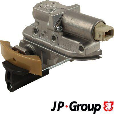 Nockenwellenversteller JP GROUP 1111251000 Bewertung