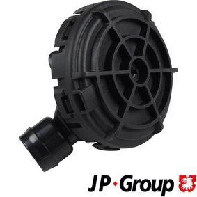 JP GROUP 1116006400 valutazione