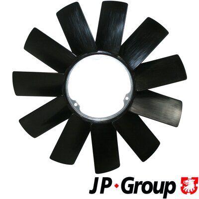 JP GROUP  1118503400 Ölfilter Ø: 93mm, Innendurchmesser 2: 62mm, Innendurchmesser 2: 71mm, Höhe: 114mm