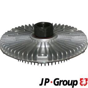 Filtre à huile Ø: 93mm, Diamètre intérieur 2: 62mm, Diamètre intérieur 2: 71mm, Hauteur: 114mm avec OEM numéro 6031840025